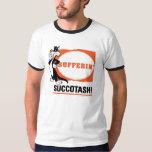 ¡SYLVESTER™ Sufferin Succotash! Playera