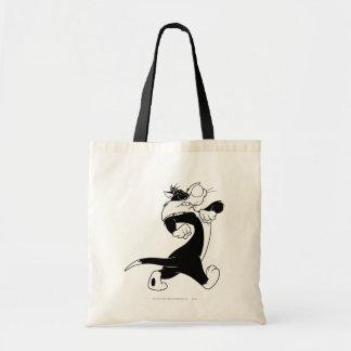 SYLVESTER™ Walking Tote Bag