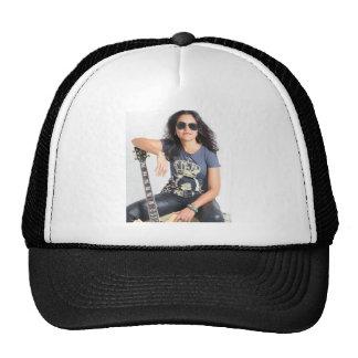 Sylvia Patricia Hat