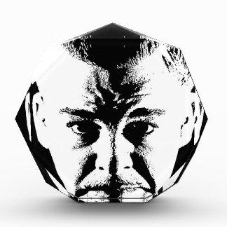 Sym Face original.jpg Award
