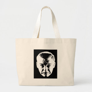 Sym Face original.jpg Canvas Bag