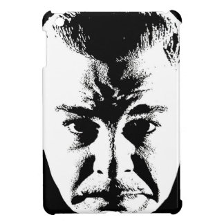 Sym Face original.jpg Cover For The iPad Mini