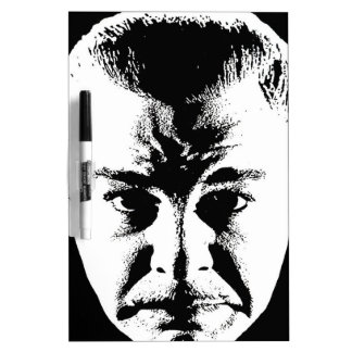 Sym Face original.jpg Dry-Erase Whiteboards