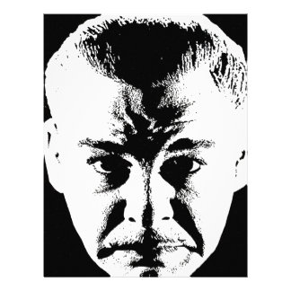Sym Face original.jpg Letterhead