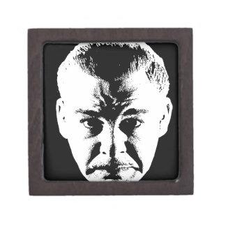 Sym Face original.jpg Premium Gift Box