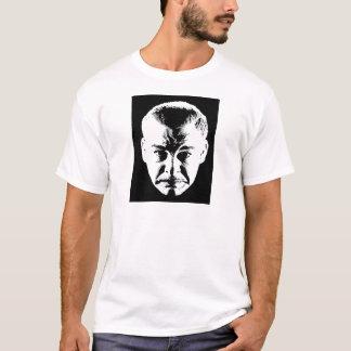 Sym Face original.jpg T-Shirt