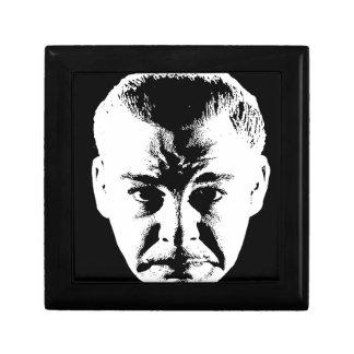 Sym Face original.jpg Trinket Box