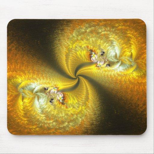 Symbiosis Mousepad