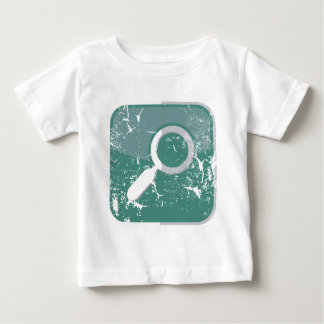 symbol12_dd_used.png baby T-Shirt