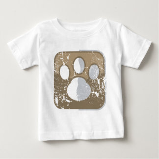 symbol14_dd_used.png baby T-Shirt