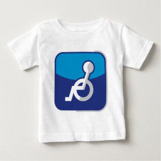 symbol15_dd.png baby T-Shirt