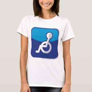 symbol15_dd.png T-Shirt