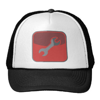 symbol17_dd.png trucker hat