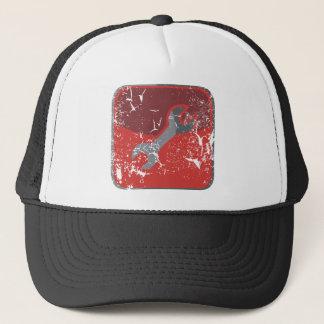 symbol17_dd_used.png trucker hat