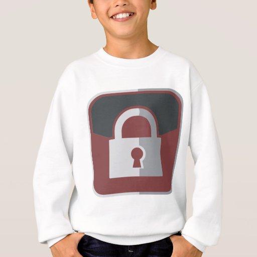 symbol18_dd.png camisas