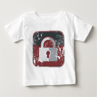 symbol18_dd_used.png baby T-Shirt