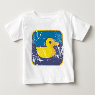 symbol19_dd_used.png baby T-Shirt