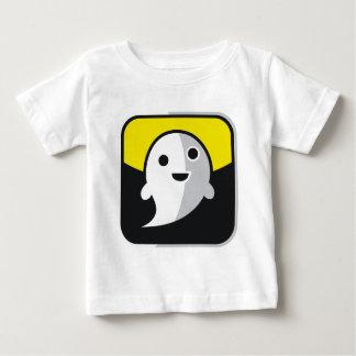 symbol21_dd.png baby T-Shirt