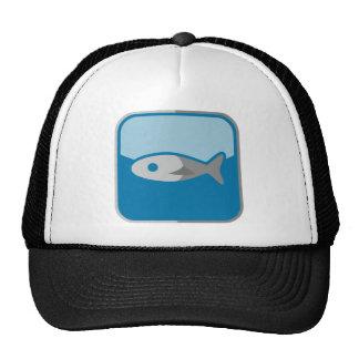 symbol36_dd.png trucker hat
