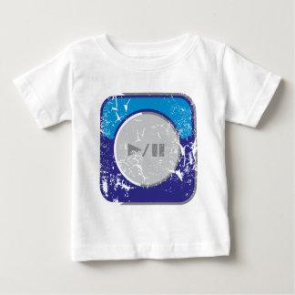 symbol39_dd_used.png shirt