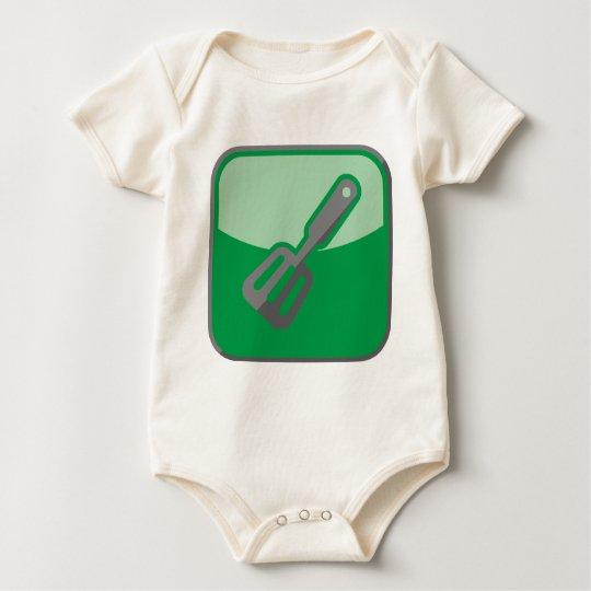 symbol43_dd.png baby bodysuit