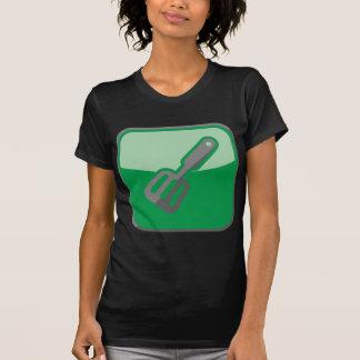symbol43_dd.png T-Shirt