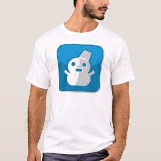 symbol44_dd.png T-Shirt