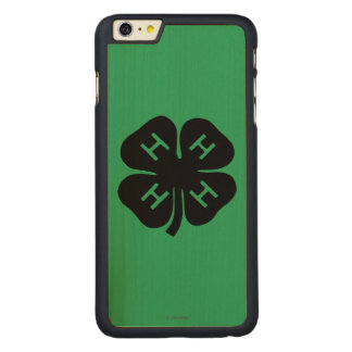 4 H Club Gifts on Zazzle