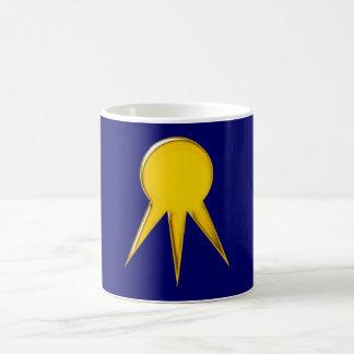 Symbol Aton Aten Mug