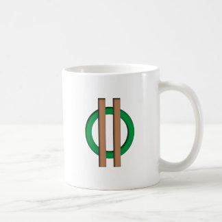 symbol druid druids mug