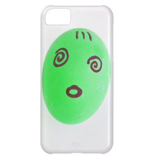Symbol Funny Smile Cute Friend Case For iPhone 5C