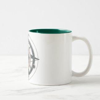 Symbol Mugs