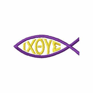 Symbol Of Christ