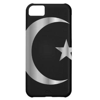 Symbol of Islam Cover For iPhone 5C