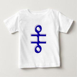 Symbol rune baby T-Shirt