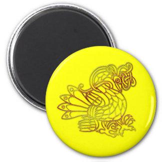 symbolcelt magnet