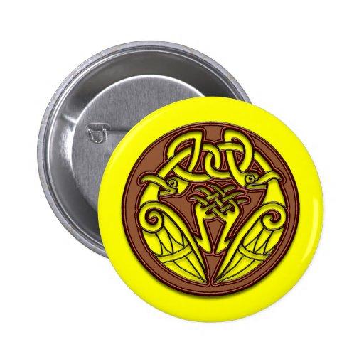 symbolcelt pins