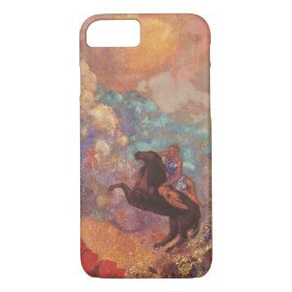 Symbolist Movement iPhone 8/7 Case