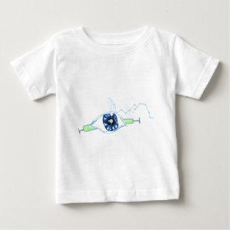 Symbolmancers Oculus Shirts