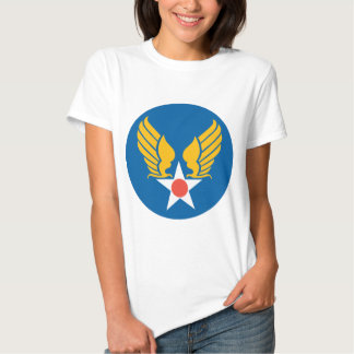 Symbyan Forces T Shirt