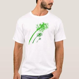 Symmetree T-Shirt