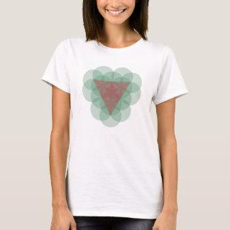 Symmetry 6 T-Shirt
