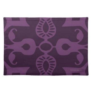 Symmetry Cloth Placemat