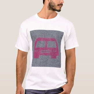 symmetry T-Shirt