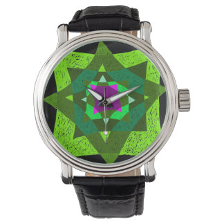 Symmetry Watches