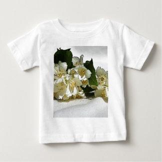 Sympathy Baby T-Shirt