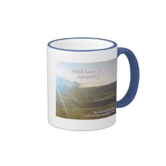 sympathy coffee mugs