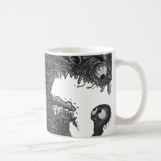 Sympathy Mug