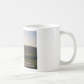 sympathy mugs