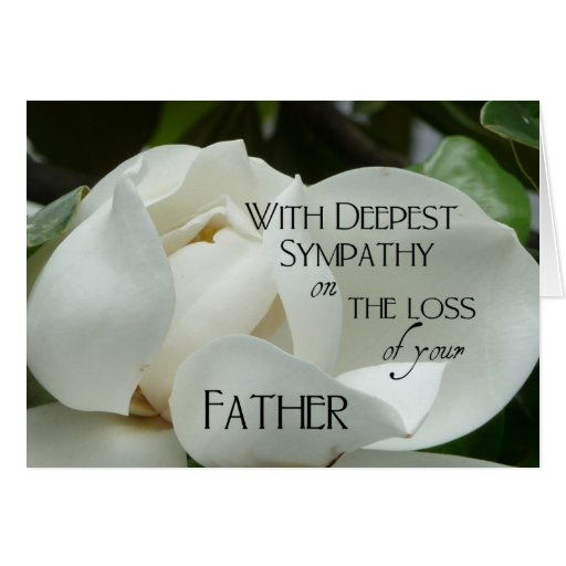 loss of a father quotes and sayings quotesgram